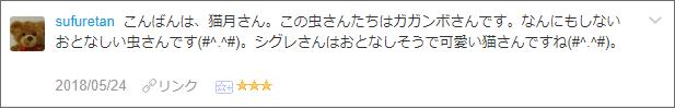 f:id:necozuki299:20180524234448p:plain