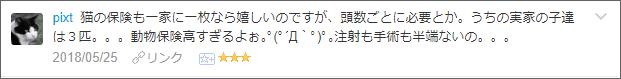 f:id:necozuki299:20180525171628p:plain