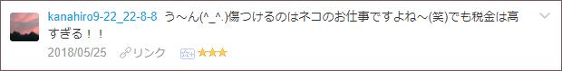 f:id:necozuki299:20180526233538p:plain