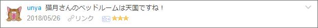 f:id:necozuki299:20180526233608p:plain