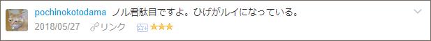 f:id:necozuki299:20180528011554p:plain