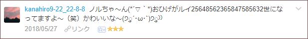 f:id:necozuki299:20180528011612p:plain
