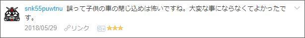 f:id:necozuki299:20180529162425p:plain