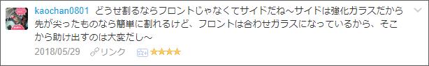 f:id:necozuki299:20180529162427p:plain