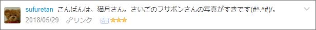 f:id:necozuki299:20180530145847p:plain