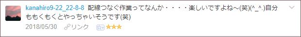 f:id:necozuki299:20180531020010p:plain