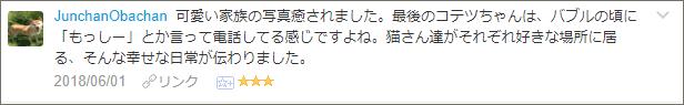 f:id:necozuki299:20180601203938p:plain