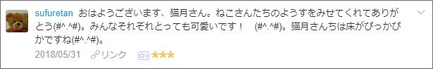 f:id:necozuki299:20180601203945p:plain