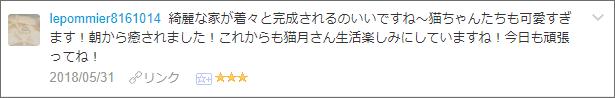 f:id:necozuki299:20180601204000p:plain