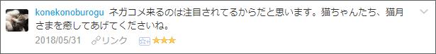 f:id:necozuki299:20180601204010p:plain