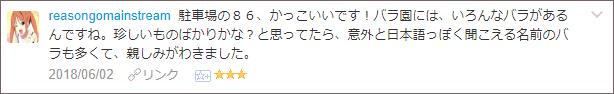 f:id:necozuki299:20180602191233p:plain