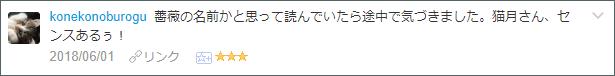 f:id:necozuki299:20180602191247p:plain