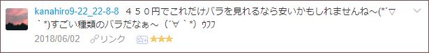 f:id:necozuki299:20180602191301p:plain