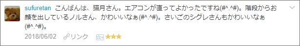 f:id:necozuki299:20180603233007p:plain