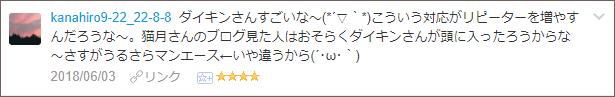 f:id:necozuki299:20180603233026p:plain