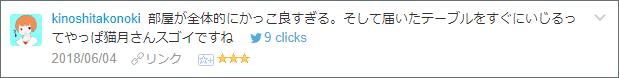 f:id:necozuki299:20180604142641p:plain
