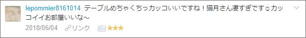 f:id:necozuki299:20180604142658p:plain