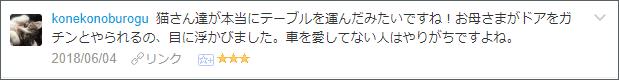 f:id:necozuki299:20180604142701p:plain