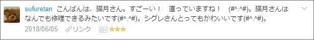 f:id:necozuki299:20180607023940p:plain
