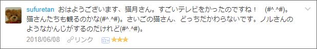 f:id:necozuki299:20180609002824p:plain