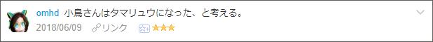 f:id:necozuki299:20180610174216p:plain