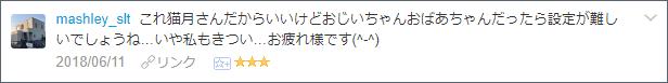 f:id:necozuki299:20180611184912p:plain