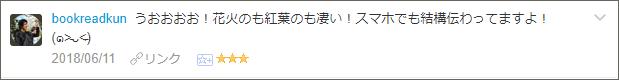 f:id:necozuki299:20180612204431p:plain