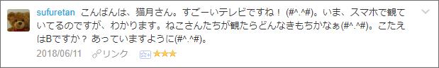 f:id:necozuki299:20180612204444p:plain