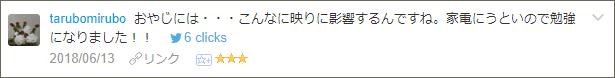 f:id:necozuki299:20180613210703p:plain