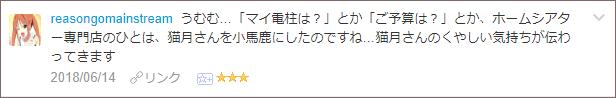 f:id:necozuki299:20180615030456p:plain