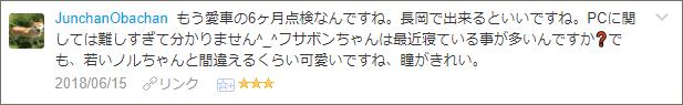 f:id:necozuki299:20180616225311p:plain