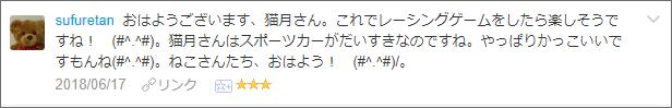 f:id:necozuki299:20180617223350p:plain