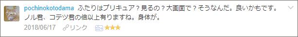 f:id:necozuki299:20180618223532p:plain