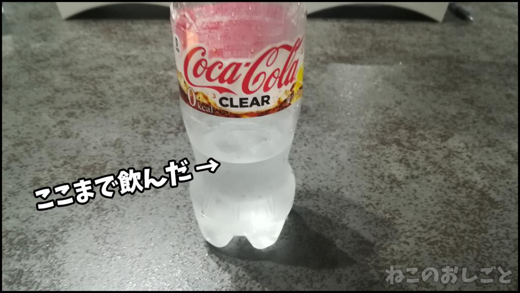 f:id:necozuki299:20180620221555j:plain