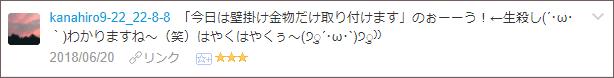 f:id:necozuki299:20180620234030p:plain