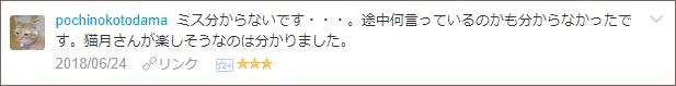 f:id:necozuki299:20180624235353p:plain