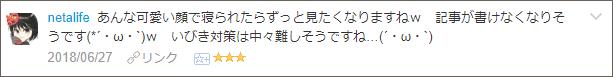 f:id:necozuki299:20180628015231p:plain