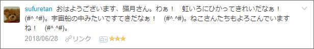 f:id:necozuki299:20180629135535p:plain