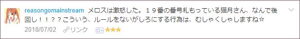 f:id:necozuki299:20180702222258p:plain
