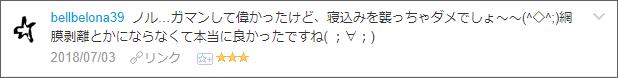 f:id:necozuki299:20180704164925p:plain