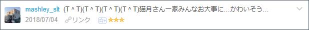 f:id:necozuki299:20180704164939p:plain