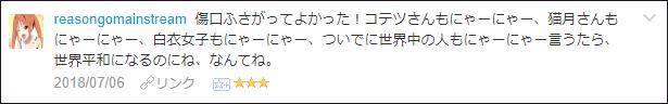 f:id:necozuki299:20180706194547p:plain