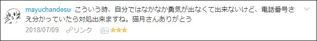f:id:necozuki299:20180709142351p:plain