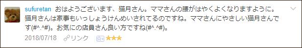 f:id:necozuki299:20180718192118p:plain