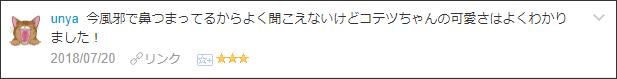 f:id:necozuki299:20180721035714p:plain