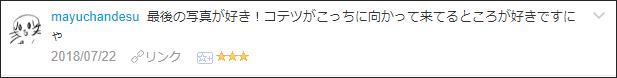 f:id:necozuki299:20180722230101p:plain