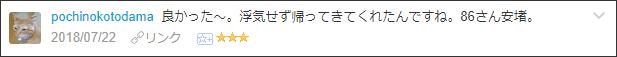 f:id:necozuki299:20180722230116p:plain