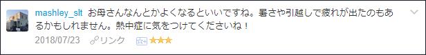 f:id:necozuki299:20180725020834p:plain