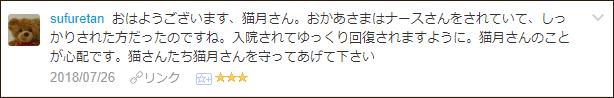 f:id:necozuki299:20180726110707p:plain