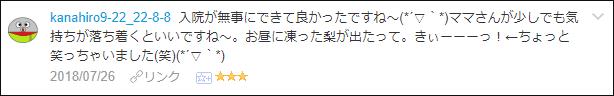 f:id:necozuki299:20180726110710p:plain